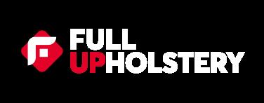 Full Upholstery