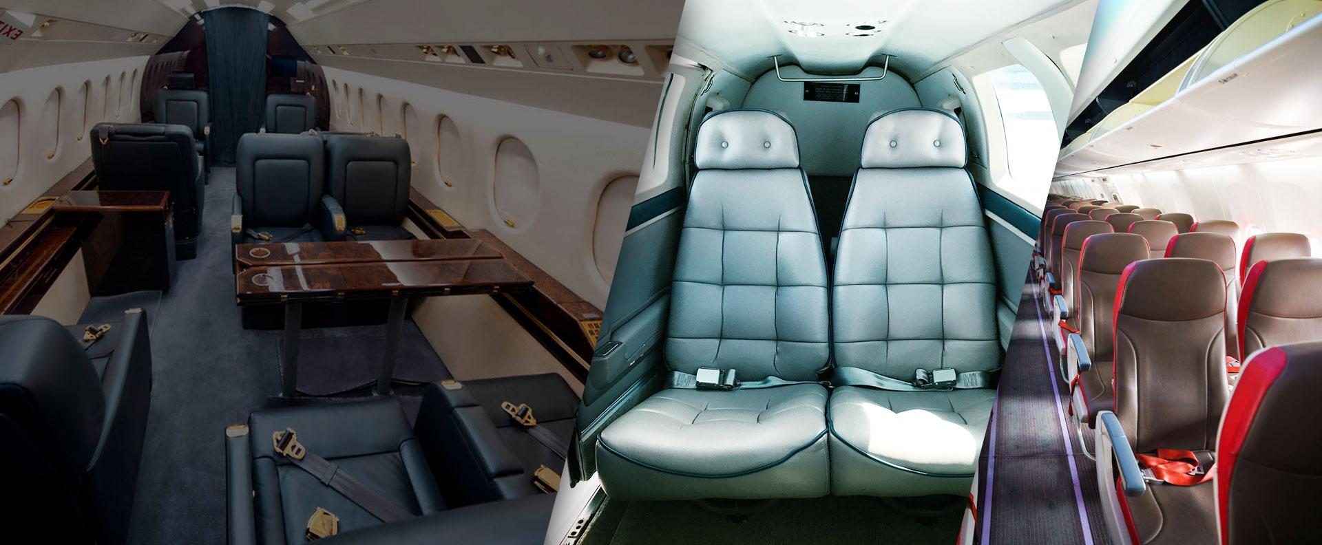 aircraft-upholstery.jpg
