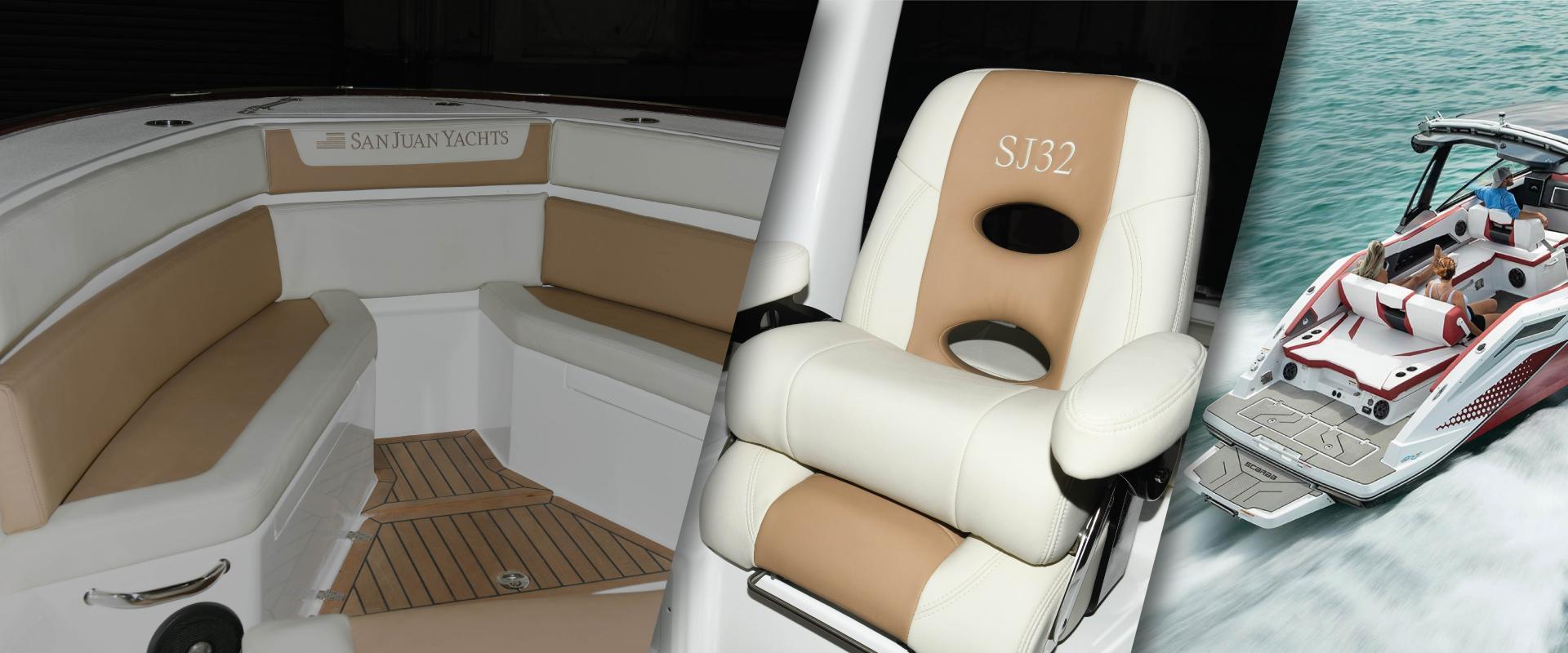marine-upholstery.jpg